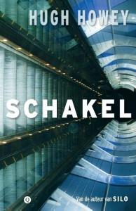 schakel (silo)