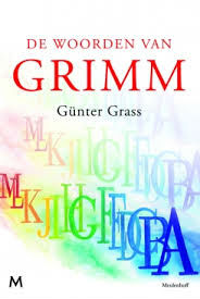 woorden van grimm  grass