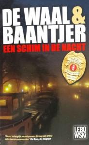 De Waal en Baantjer