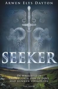 Seeker-500x766