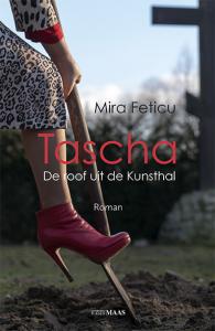TASCHA_cover_lr