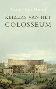 keizers-van-het-colosseum
