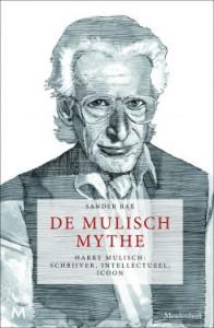 Mulisch mythe