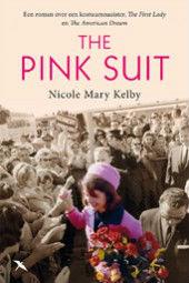pink suit