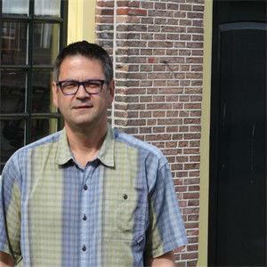 Willem Verduijn