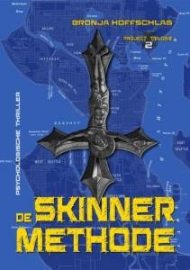 de-skinner-methode