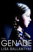Genade1