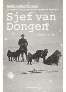 sjef-van-dongen-de-nederlandse-poolheld-michelle-van-dijk-
