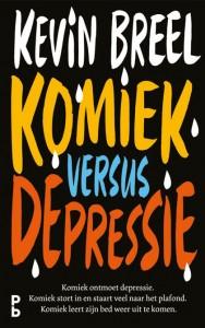 KomiekvsDepressie-cover