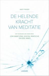 De helende kracht van meditatie