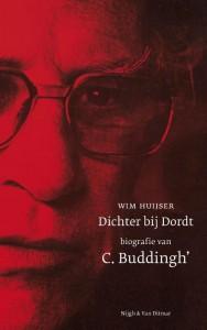 Buddingh' Stofomslag HR.indd