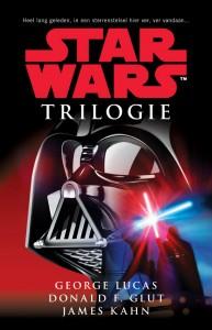 Star-Wars-Trilogie