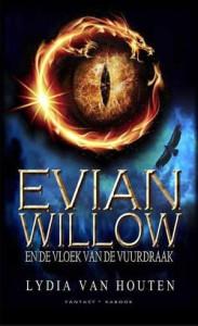 evian-willow-en-de-vloek-van-de-vuurdraak-boek-cover-9789082415292