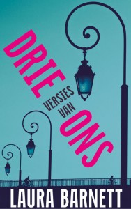 drieversiesvanons-cover1