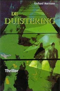 duistering
