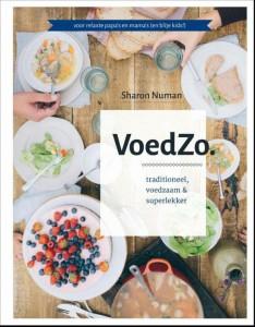 VoedZo_Sharon Numan