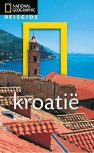 Kroatië_cover