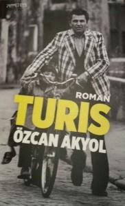 Turis
