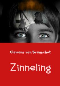 Zinneling
