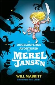de_ongelooflijke_avonturen_van_merel_jansen