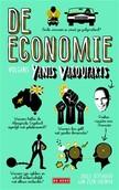 De economie