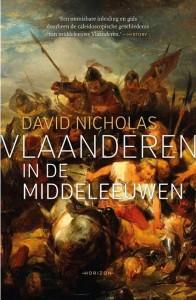 Vlaanderen in de middeleeuwen_Nicholas