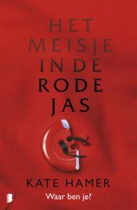 HAMER_Meisje rode jas_WT-150x230.indd