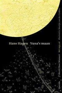 Yuna's maan