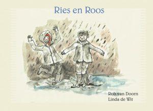 Ries-en-Roos-Cover