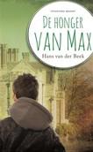 de-honger-van-max