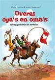 Overal