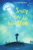 suzy-en-de-kwallen1