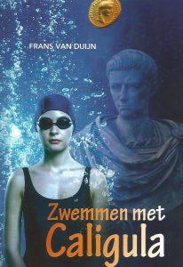 zwemmen-met-caligula