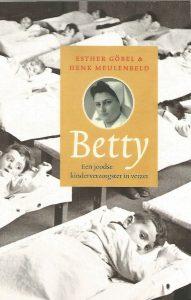 betty-een-joodse-kinderverzorgster-in-verzet