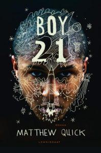 boy-21