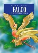 falco-en-de-gestolen-stymphas-nienke-pool-cover