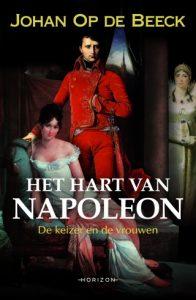 het-hart-van-napoleon