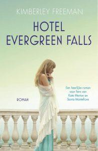 hotel-evergreen