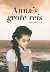 annas-grote-reis