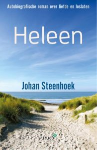 heleen-cover