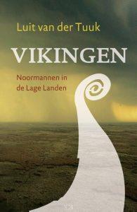 vikingen_luit-van-der-tuuk